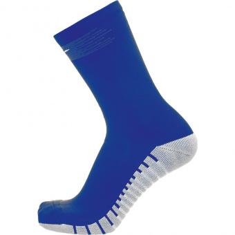 Matchfit Socke in blau